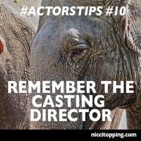 actors-tips-#10