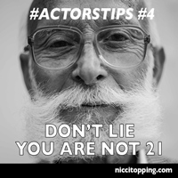 actors-tips-#4