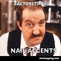 actors-tips-#5