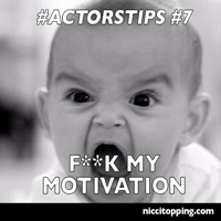 actors-tips-#7