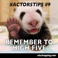 actors-tips-#9