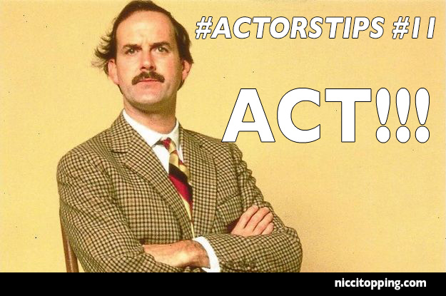 actors-tips-#11