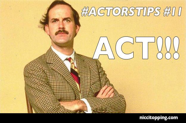 actors-tips-#11
