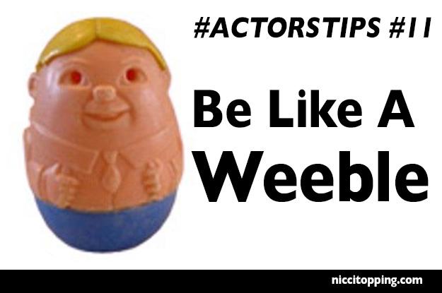 actors-tips-#12