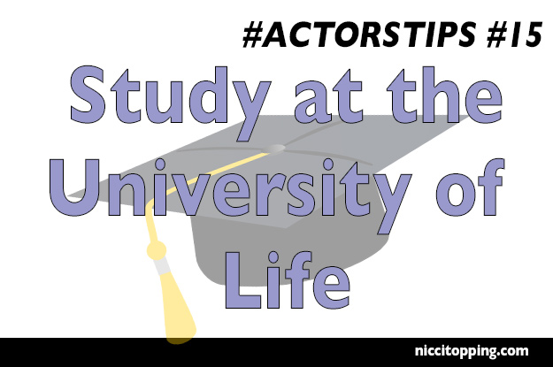 actors-tips-#15