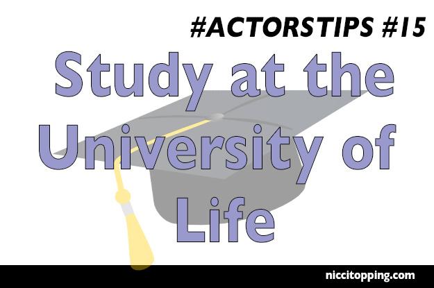 actors-tips-#15