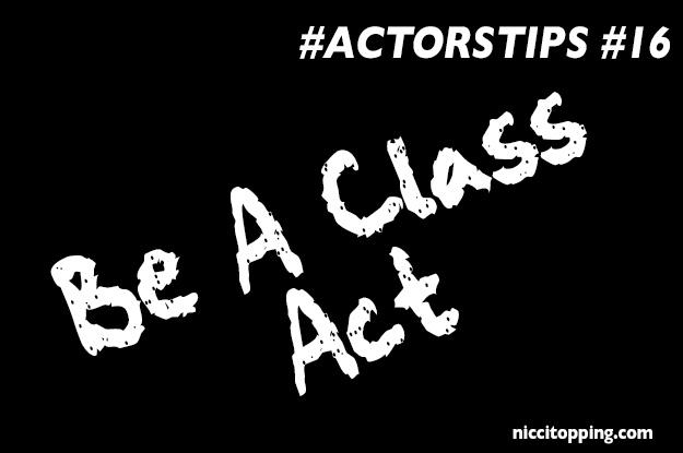 actors-tips-#16