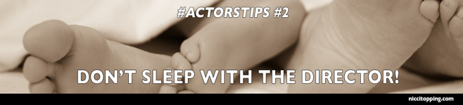 actors-tips-#2