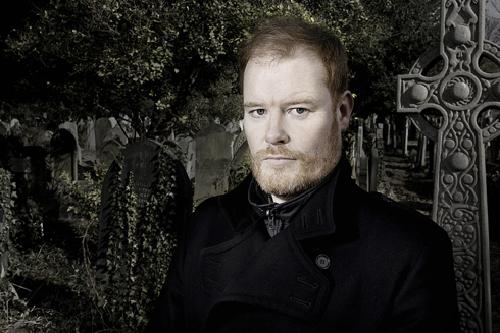 Pat Holden Director